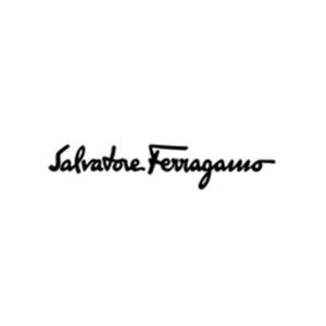 Salvatore Ferragamo Stockists — Fashion Sauce