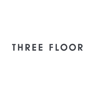 Three Floor