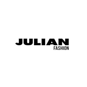 Julian Fashion