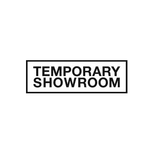 Temporary Showroom