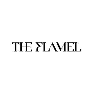 The Flamel