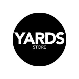 Yards Store