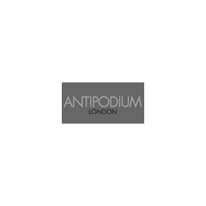 Antipodium