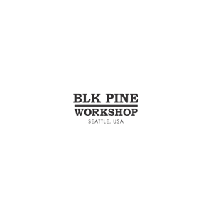 BLK Pine Workshop