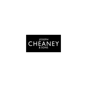 Cheaney