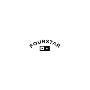 Fourstar Clothing