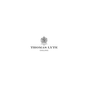 thomas lyte stockists � fashion sauce
