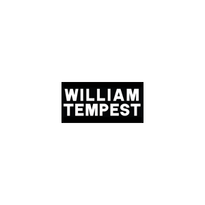 William Tempest