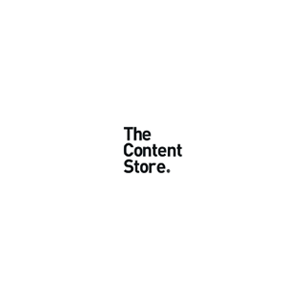 The Content Store